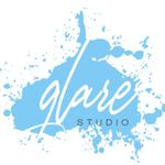 Glare Studio profile image.