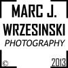 Marc J. Wrzesinski Photography profile image