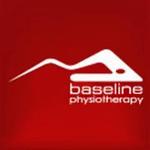Baseline Physiotherapy Ltd profile image.