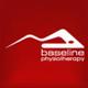 Baseline Physiotherapy Ltd logo