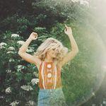 Salome Klopfenstein Photography, LLC profile image.