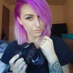 Jkay Photography profile image.