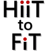 Hiit to Fit profile image