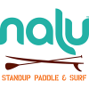 Nalu Standup Paddle & Surf profile image