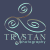 Trystan Photography profile image