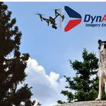 DynAeroTech Imagery Engineering & Multi-Media Services profile image.