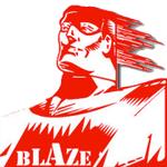 Blaze Electric & Service Co., Inc. profile image.