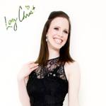 Lacy Christ Elite Coaching profile image.