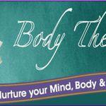 REACH Counseling & Wellness, LLC profile image.