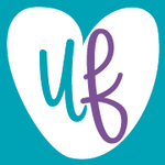 Uflourish with Naomi - Hypnotherapy, Hypnobirthing and Inspirational events profile image.