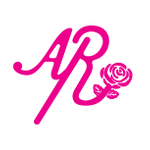 Arbor Rose Wedding + Event Planning profile image.