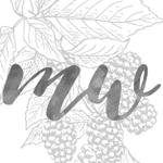 Mariée Weddings profile image.