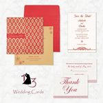 123WeddingCards profile image.