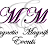 Magnetic Magnificent Events profile image