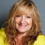Aspirations Hypnotherapy & Personal Development Therapies profile image.