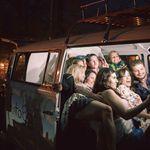Nashville Foto Bar profile image.