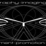 Eye Creative Division profile image.