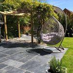 SPJones Home & Garden profile image.