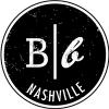 Board & Brush Nashville, TN profile image