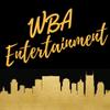 wba entertainment  Entertainment profile image