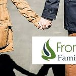 Front Range Family Therapy profile image.