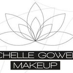 Michelle Gowers Beauty profile image.