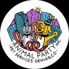 Animal Party INC. profile image
