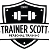 Trainer Scott Personal Training  profile image