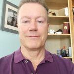 Peter Otte Productions profile image.