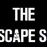 The Landscape Squad profile image.