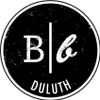 Board & Brush Duluth MN profile image