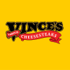 Vince's Cheesesteaks profile image