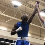 Foley's Mixed Martial Arts Training Center profile image.