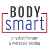 Body Smart PT profile image