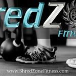 ShredZone Fitness Studio profile image.