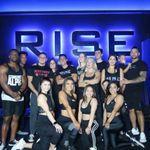 Rise Sports Training profile image.