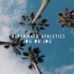 Aftermath Athletics profile image.