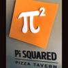 Pi Squared Pizza profile image