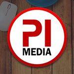 PI Media, LLC profile image.