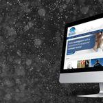 Hatchit Design profile image.