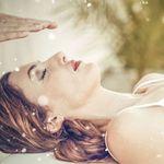 MCKS Pranic Healing London profile image.