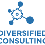 Diversified Consulting profile image.