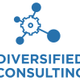 Diversified Consulting logo