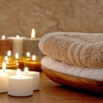 London Indian Massage -By Indian Male Therapist. Mobile Service Only profile image.