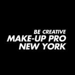 Make-up Pro profile image.