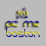 PIC ME Boston profile image.