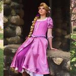 Like A Princess Party Events profile image.