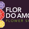 Flor Do Amor profile image