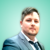 TidyDev Software Solutions Ltd profile image