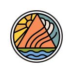Second Profession Brewing Company profile image.